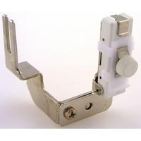 200218102 Лапка для пришивания резинки к ов.My Lock
